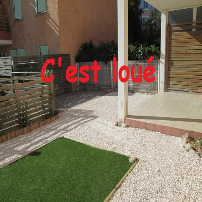 Offres de location Rez de jardin Narbonne (11100)