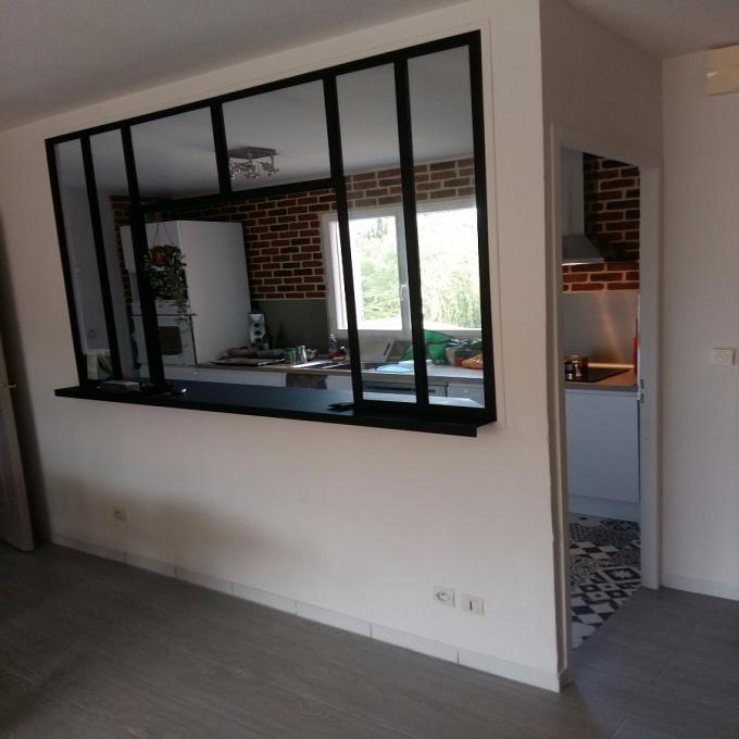 Offres de location Appartement Narbonne (11100)