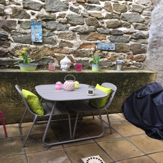 Offres de vente Maison de village Narbonne (11100)