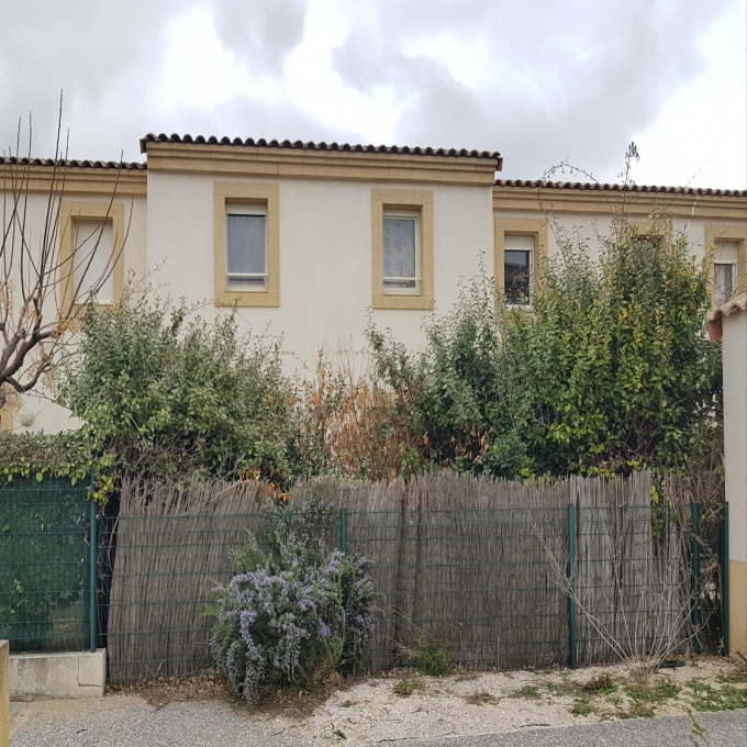 Offres de vente Maison / Villa Lézignan-Corbières (11200)